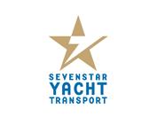 http://www.sevenstar-yacht-transport.com/