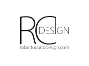 http://www.robertocurtodesign.com/