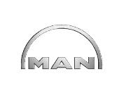 http://marine.man.eu/