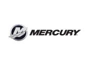 https://www.mercurymarine.com