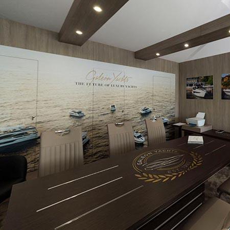 Odwiedź nas podczas targów Cannes Yachting Festival